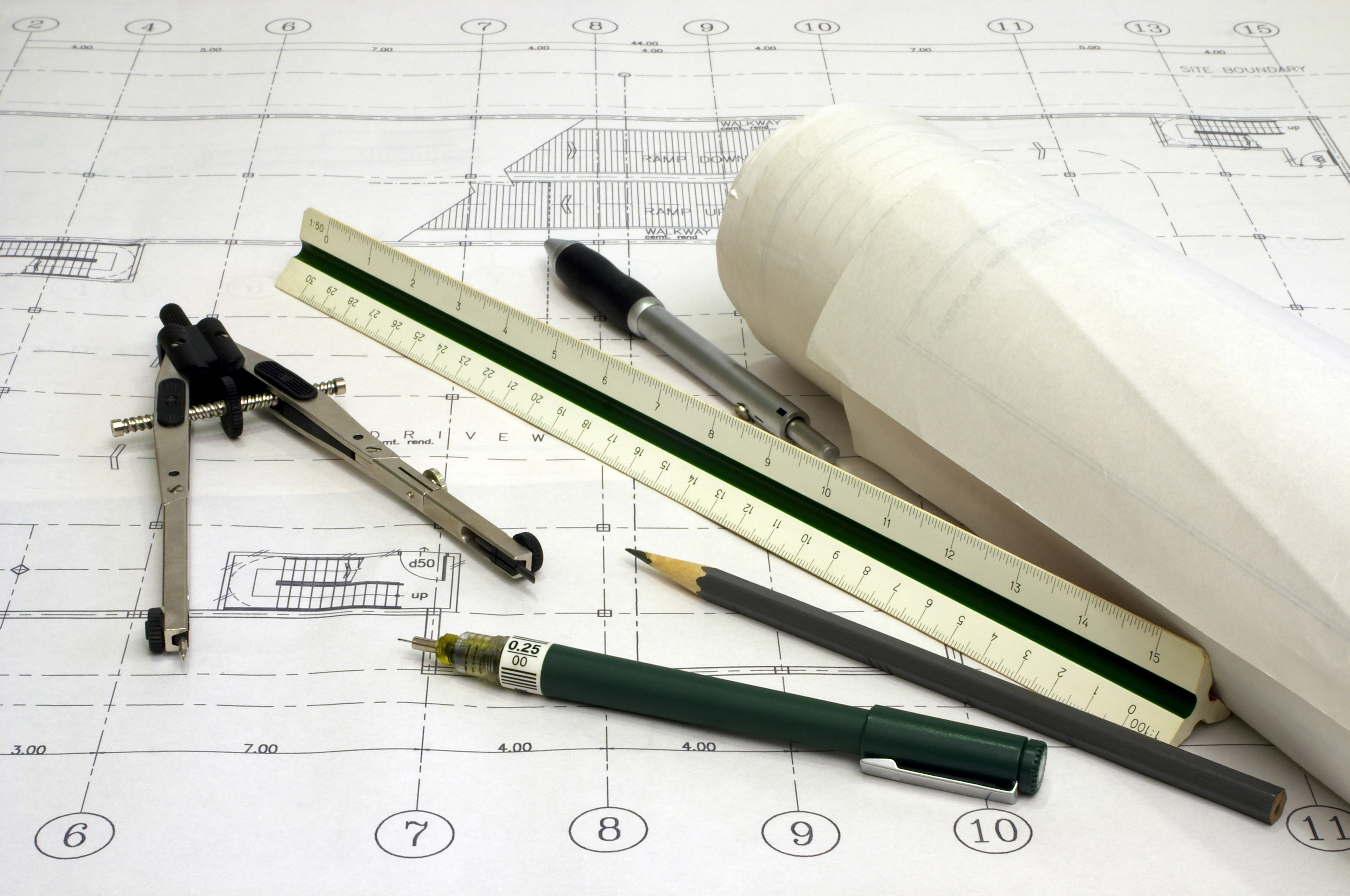 drafting, blueprints, house, design, home, rennovations, additions, architect, architects