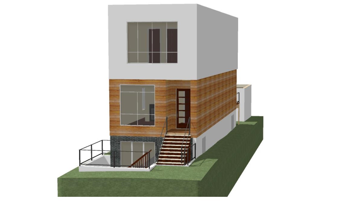 3d, three dimensional home design, drafting software, 3d design